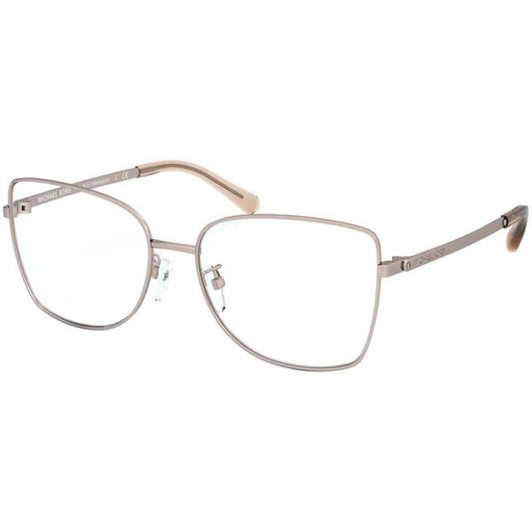 Imagem dos óculos MCK3035 1213 5416