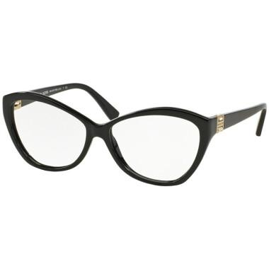 Imagem dos óculos MCK4001MB 3005 5714