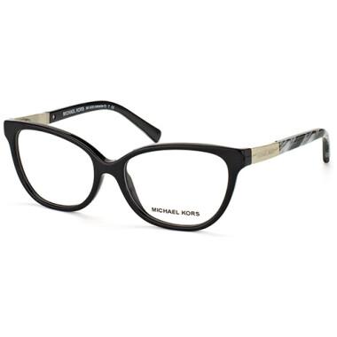 Imagem dos óculos MCK4029 3120 5315