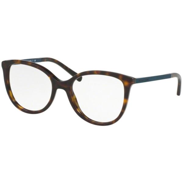 Imagem dos óculos MCK4034 3202 5218