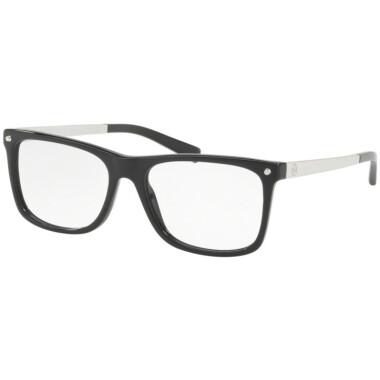 Imagem dos óculos MCK4040 3163 5416