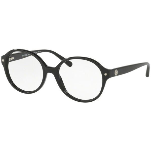 Imagem dos óculos MCK4041 3177 5117