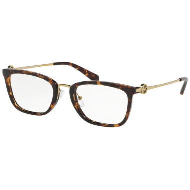 Imagem dos óculos MCK4054 3336 5420