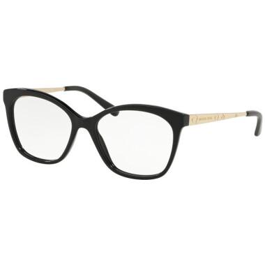 Imagem dos óculos MCK4057 3005 5316