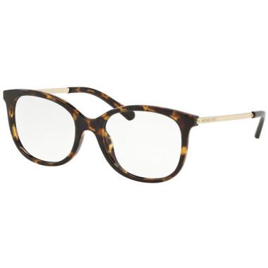 Imagem dos óculos MCK4061U 3333 5318