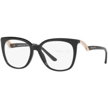 Imagem dos óculos MCK4062 3005 5417