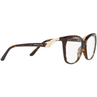 Imagem dos óculos MCK4062 3006 5417