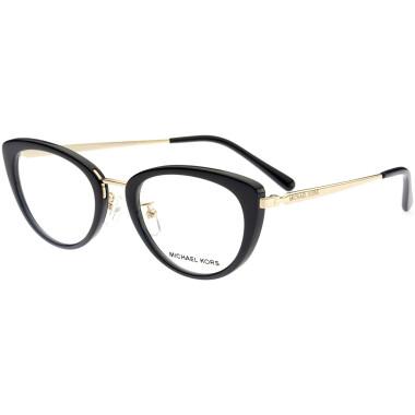 Imagem dos óculos MCK4063 3332 5120