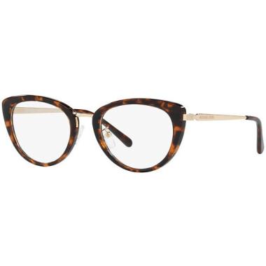 Imagem dos óculos MCK4063 3333 5120