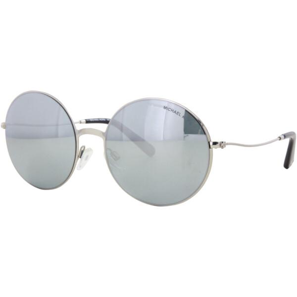 Imagem dos óculos MCK5017 10011U