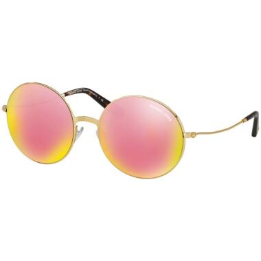 Imagem dos óculos MCK5017 10244Z