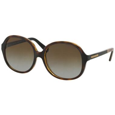 Imagem dos óculos MCK6007 3010/T5