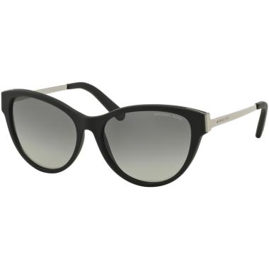 Imagem dos óculos MCK6014 302211