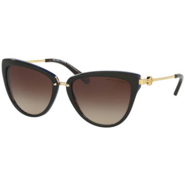 Imagem dos óculos MCK6039 314713
