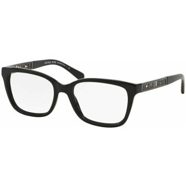 Imagem dos óculos MCK8008 3005 5217