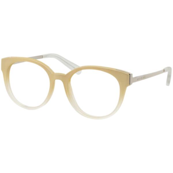 Imagem dos óculos MCK8010 3038 5018
