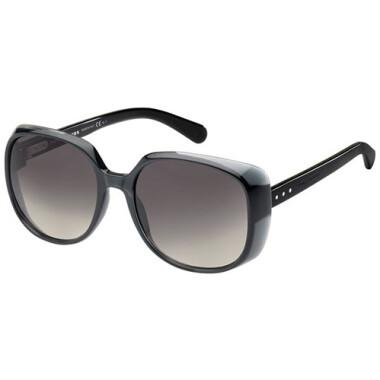 Imagem dos óculos MJ564 KMI9L