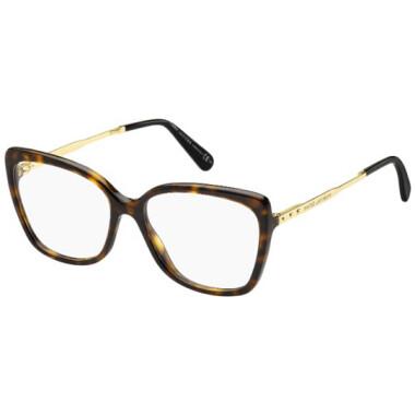 Imagem dos óculos MJ615 ANT 5516
