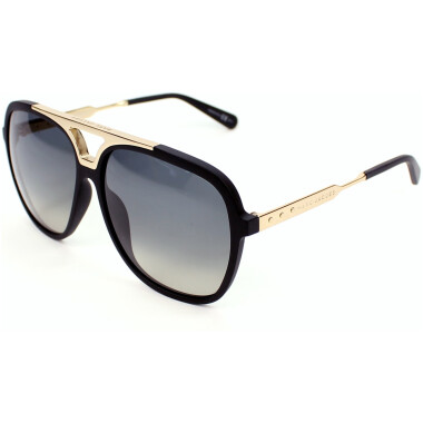 Imagem dos óculos MJ618 I46DX