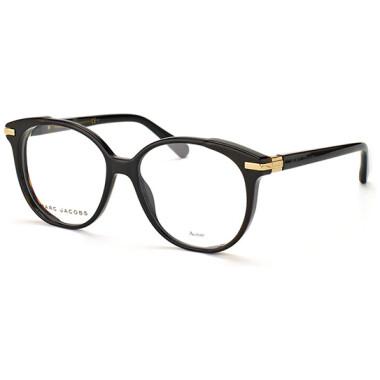 Imagem dos óculos MJ631 KV1 5416