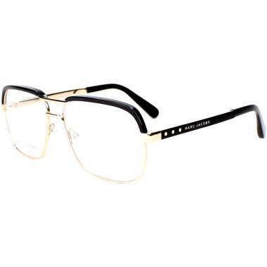 Imagem dos óculos MJ632 L0V 5614