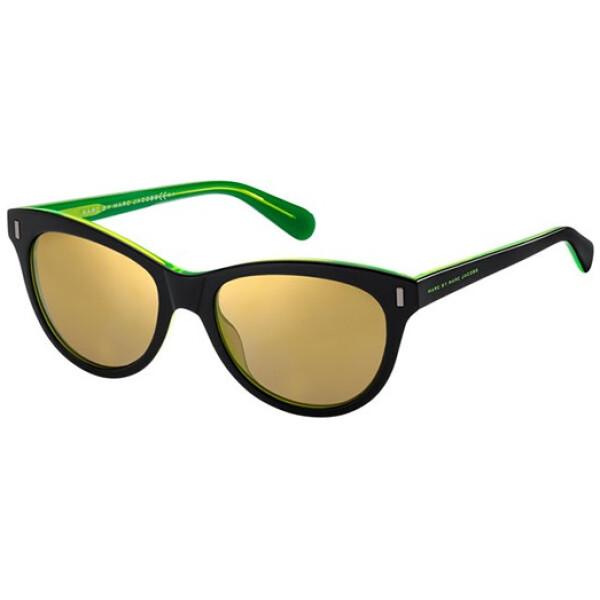 Imagem dos óculos MMJ434 7ZJVP