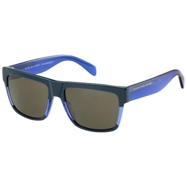 Imagem dos óculos MMJ456 B0GX1