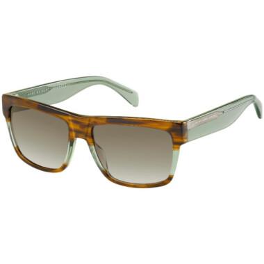 Imagem dos óculos MMJ456 B0IHA