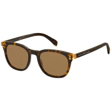 Imagem dos óculos MMJ458 A7SUT