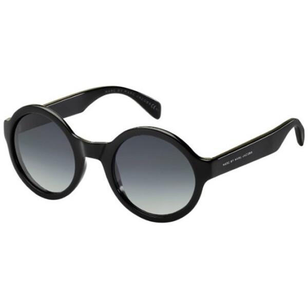 Imagem dos óculos MMJ475 D28HD