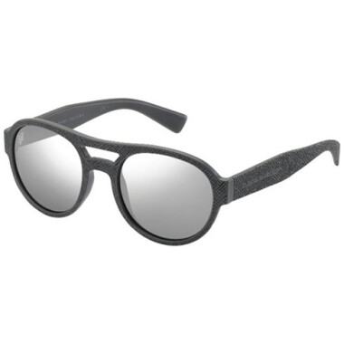 Imagem dos óculos MMJ481 HBXT4