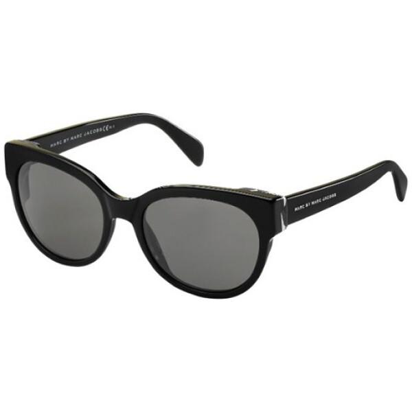 Imagem dos óculos MMJ486 LNWY1