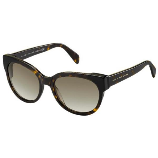 Imagem dos óculos MMJ486 LNXHA