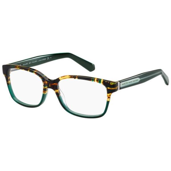 Imagem dos óculos MMJ597 LJO 5416