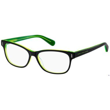 Imagem dos óculos MMJ611 7ZJ 5315