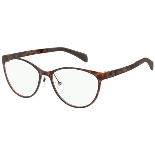 Imagem dos óculos MMJ625 AIO 5516