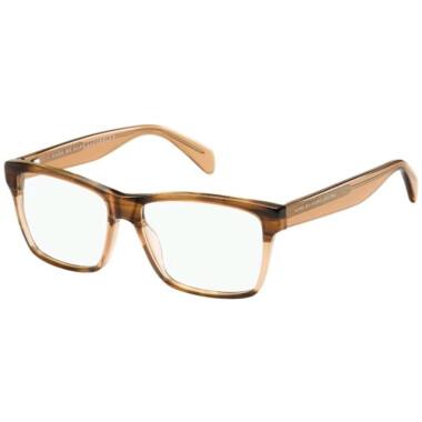 Imagem dos óculos MMJ630 AT4 5415