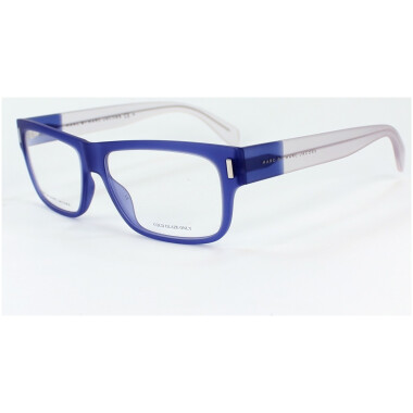 Imagem dos óculos MMJ637 B48 5515