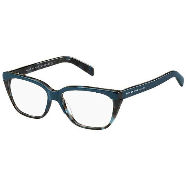 Imagem dos óculos MMJ646 LIC 5314