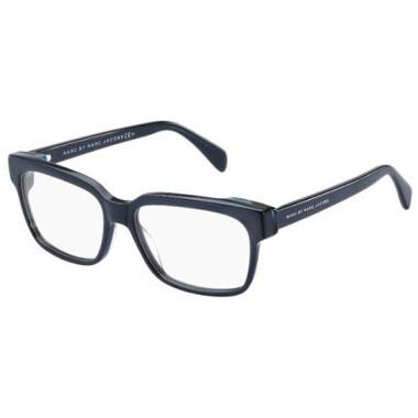 Imagem dos óculos MMJ651 LO8 5416