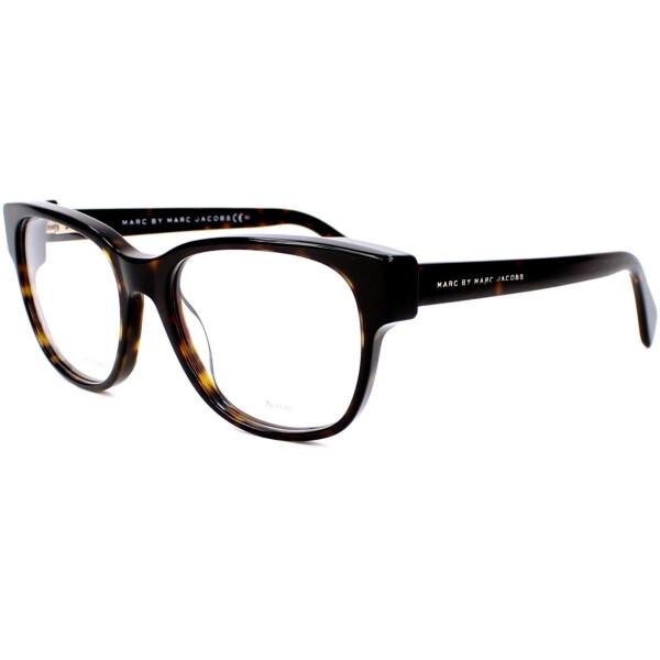 Imagem dos óculos MMJ652 LNX 5217