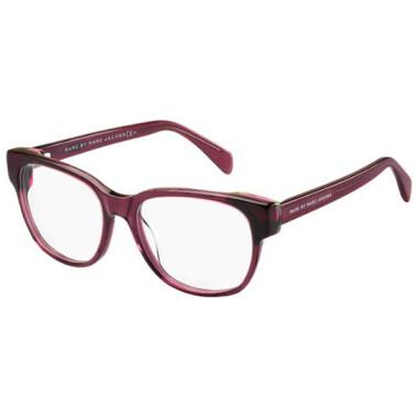 Imagem dos óculos MMJ652 LO4 5217