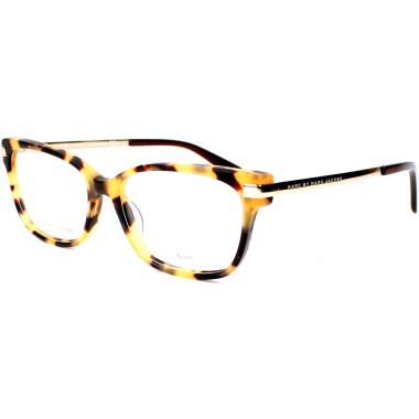 Imagem dos óculos MMJ655 LSH 5316