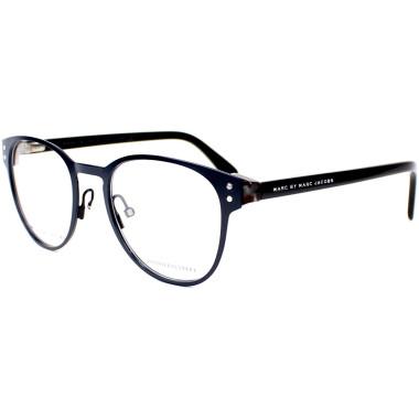 Imagem dos óculos MMJ659 DFB 4919