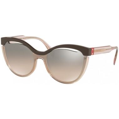 Imagem dos óculos MU01T DHO-4PO