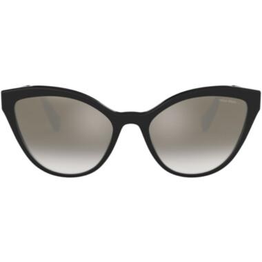 Imagem dos óculos MU03U 1AB-500