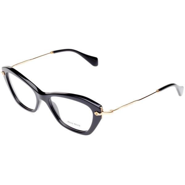 Imagem dos óculos MU04L 1AB-1O1 5217