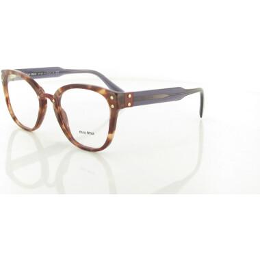 Imagem dos óculos MU04Q UEO-101 5220