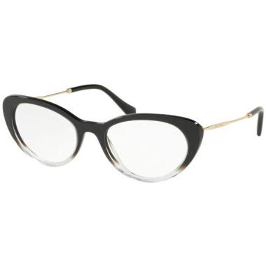 Imagem dos óculos MU05R 114-101 5318