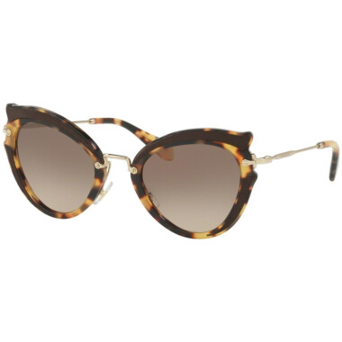 Imagem dos óculos MU05S VIF-3D0